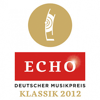 image_manager__wd350_echo-2012
